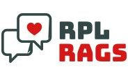 RPL Rags